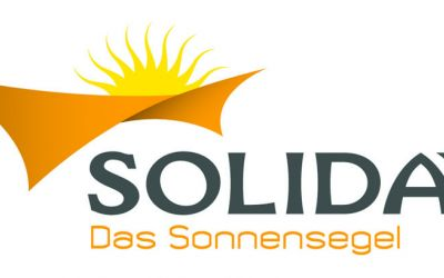 Soliday Logo 2013
